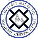 Northern Cheyenne Seal