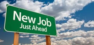 new-jobs-ahead