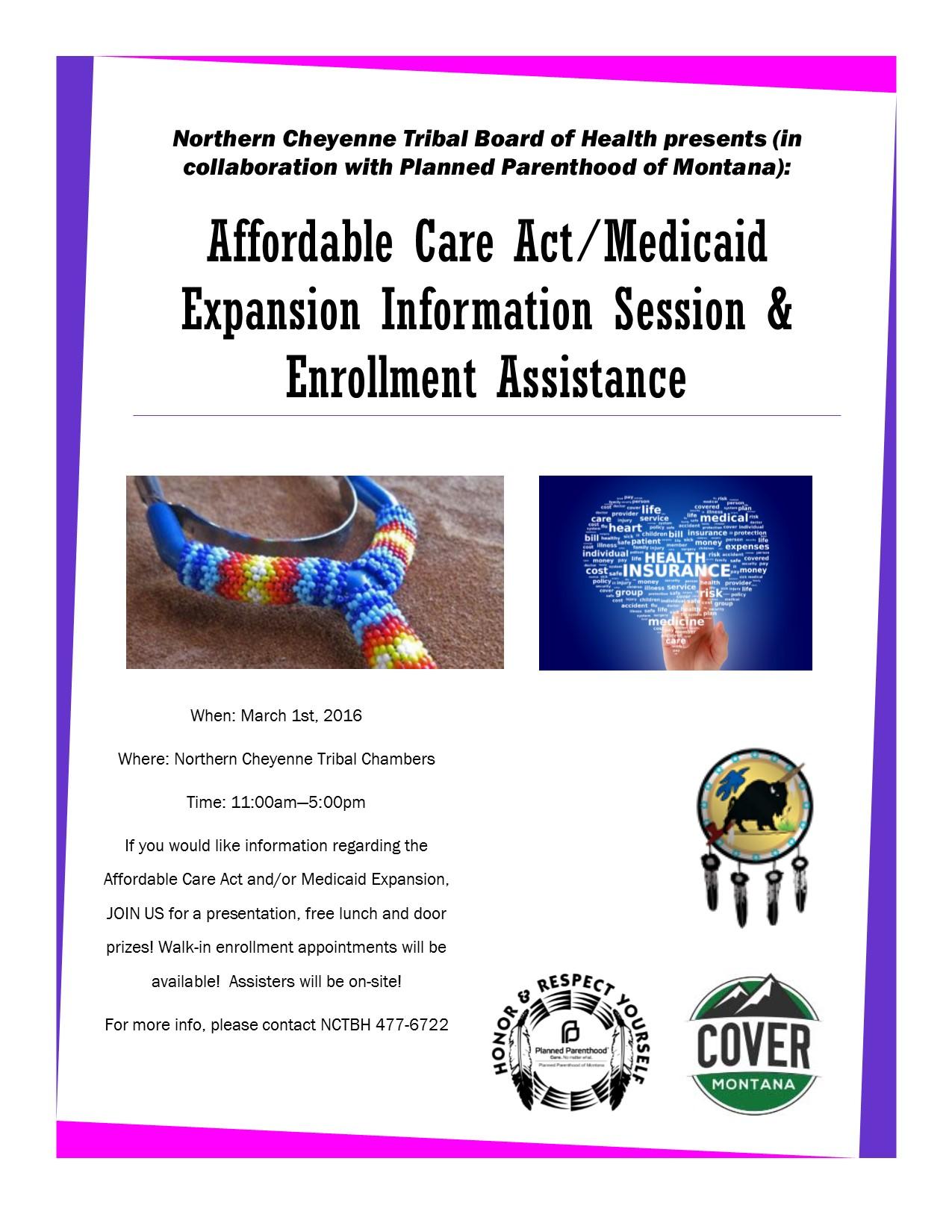 NC Tribal Enrollment Event (002)