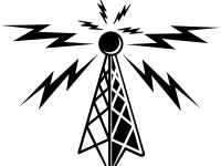 100827-200