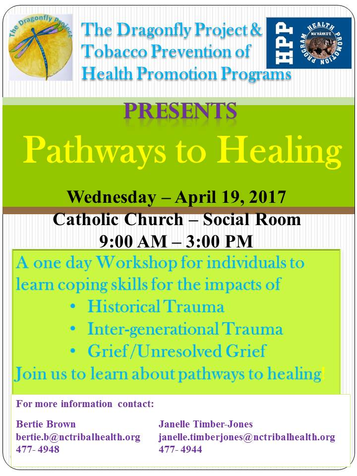 Pathways to Healing 2017April19th (00000003)