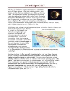 Solar Eclipse Safety_Page_1