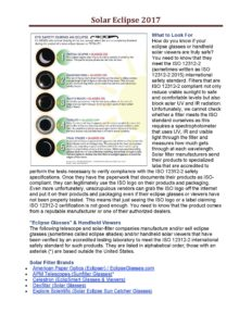 Solar Eclipse Safety_Page_2