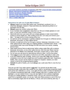 Solar Eclipse Safety_Page_3