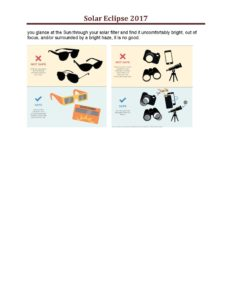 Solar Eclipse Safety_Page_4