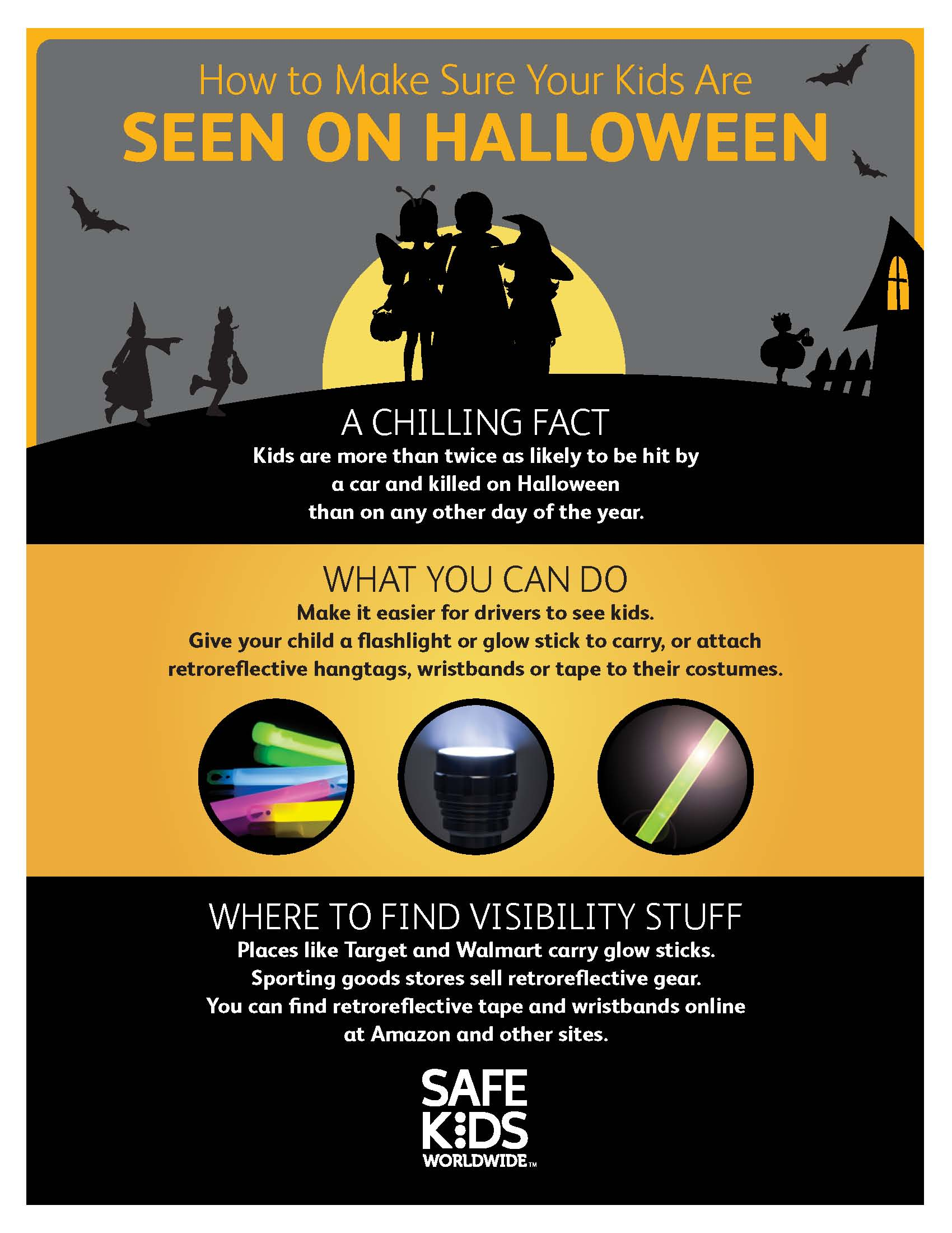 skw_halloween_2013_visibility_flyer-color_copy